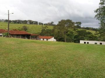 Rural de 4 quartos, Santo Antônio do Descoberto