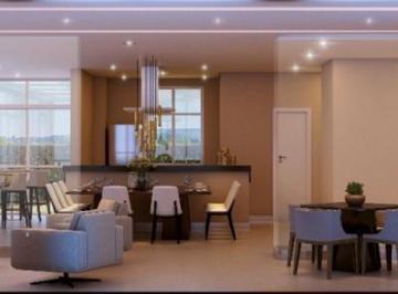 Apartamento Venda de 2 quartos