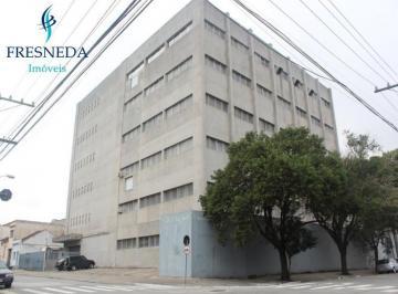 Comerciais Prédio Inteiro à venda em São Paulo - SP - Imovelweb 6394d01f18