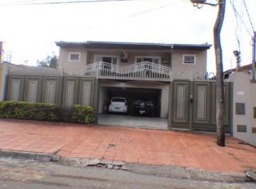 Casa de 6 quartos, Goiânia