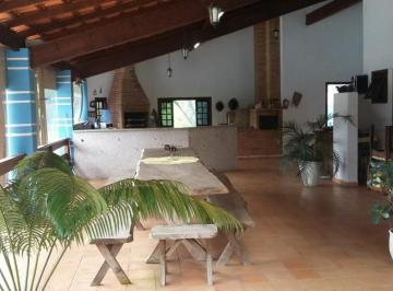 Rural de 3 quartos, Tapiraí