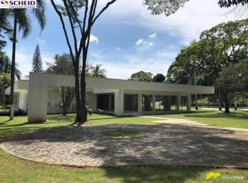 fb2b42c6e Casas com SPA para alugar em São Paulo - SP - Imovelweb