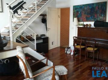 venda-3-dormitorios-paraiso-sao-paulo-1-3467567.jpg