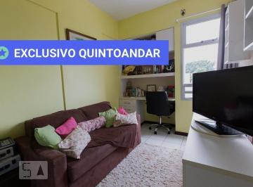 Apartamentos para alugar em Brasília - DF - Wimoveis 8e368b11919