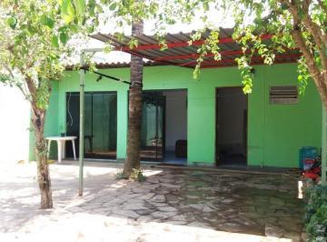 Casa de 4 quartos, Varjao