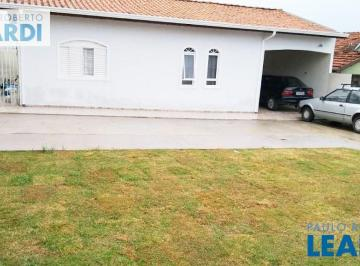 venda-2-dormitorios-jardim-sao-luiz-valinhos-1-3656640.jpeg