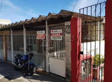 2019/602/osasco-casa-terrea-vila-yara-13-08-2019_09-49-01-0.jpg