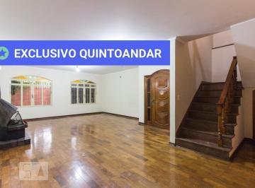 Imóveis com mais de 1 Banheiro em Tucuruvi, São Paulo - Imovelweb 63bee0af22