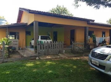 Rural de 0 quartos, Ribeirão Cascalheira