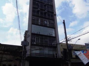 5aa0e8d4445d3 Comerciais Clínica para alugar no Brasil - Imovelweb