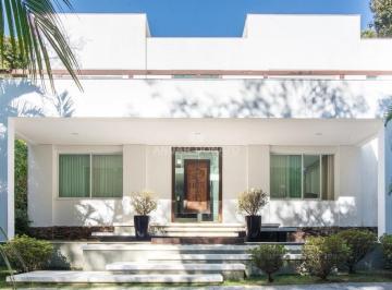 Casa de 4 quartos, Nova Lima