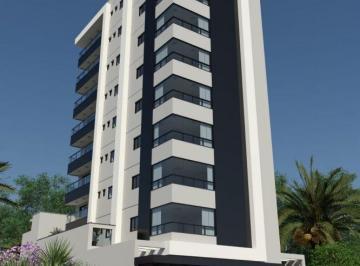Apartamento de 3 quartos, Balneário Piçarras