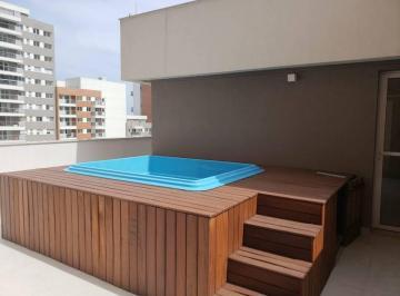 fdd35abb8fdce Imóveis com mais de 1 Banheiro no Brasil com Plantas - Pagina 2 - Imovelweb
