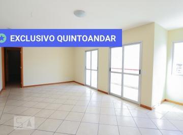 Apartamento para aluguel - no Setor Bueno