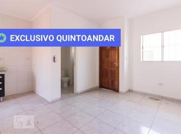 46826fa54fbec Apartamentos para alugar em Tucuruvi, São Paulo - Imovelweb