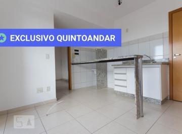 Apartamento para aluguel - no Setor Leste Universitário