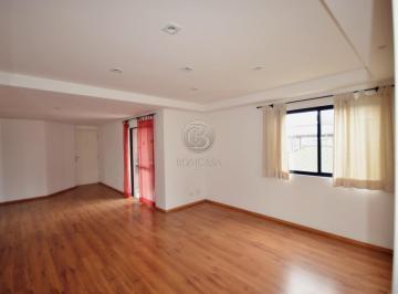 http://www.infocenterhost2.com.br/crm/fotosimovel/305291/87418832-apartamento-curitiba-agua-verde.jpg