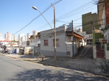 http://www.infocenterhost2.com.br/crm/fotosimovel/282230/82580617-terreno-curitiba-centro.jpg