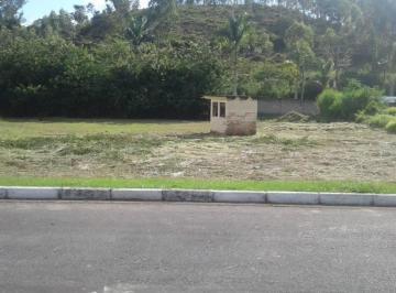 Terreno de 0 quartos, Rio Acima