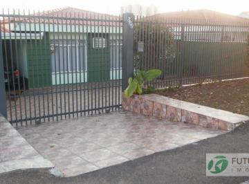 http://www.infocenterhost2.com.br/crm/fotosimovel/796006/130953146-casa-curitiba-novo-mundo.jpg