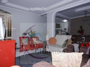 Sala dividida em 2 ambientes