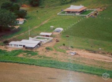 Rural de 0 quartos, Limeira