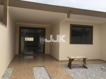 Casa de 2 quartos, Balneário Piçarras