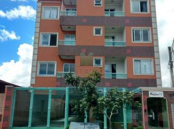 http://www.infocenterhost2.com.br/crm/fotosimovel/796548/147362701-apartamento-sao-jose-dos-pinhais-sao-cristovao.jpg