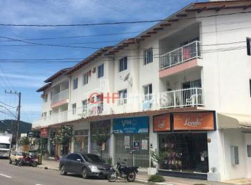 Apartamento de 0 quartos, Guabiruba