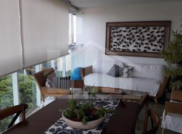 Apartamento de 4 quartos, Vitória