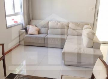 Casa · 157m² · 3 Quartos · 6 Vagas