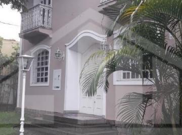 Casa de 6 quartos, Vitória