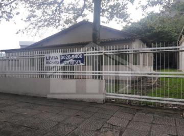 Casa · 254m² · 8 Quartos · 4 Vagas