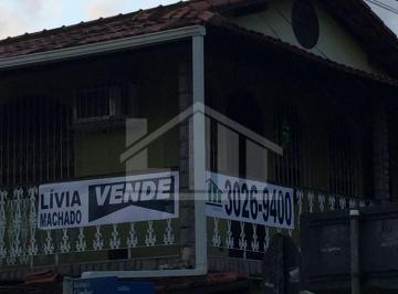Casa de 4 quartos, Vitória