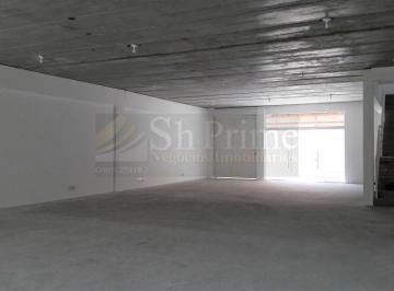 1394fac1481 Comerciais Loja Salão para alugar em Moema