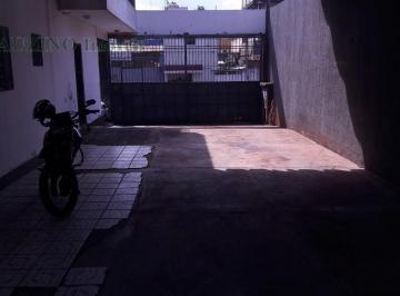 foto13443.jpg