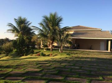 Casa de 5 quartos, Itatiba