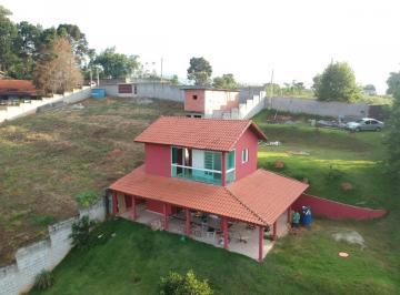 Casa de 2 quartos, Mairiporã