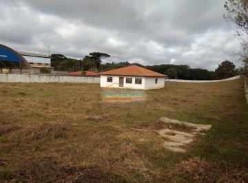 http://www.infocenterhost2.com.br/crm/fotosimovel/797062/133332707-terreno-loteamento-campo-magro-sede.jpg