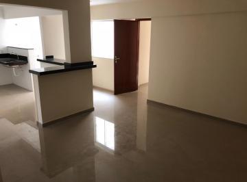 Apartamento de 3 quartos, Macaé
