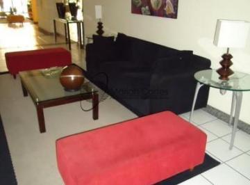 Apartamento à venda - em Icaraí