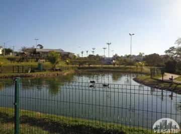 df2abeda3d128 Terrenos à venda no Jardim São Francisco, Piracicaba - Imovelweb