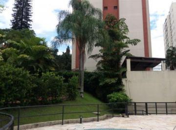 Apartamentos para alugar no Jardim das Vertentes, São Paulo - Imovelweb d5f1f3309f