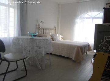 Apartamento de 0 quartos, Balneário Camboriú