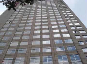 Apartamento · 35m² · 1 Quarto · 1 Vaga