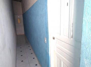 Casa de 1 quarto, Arujá