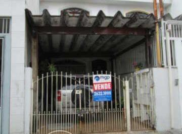 2d2ea7c8f991f Imóveis à venda na Vila Guilherme