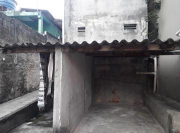 Casa de 1 quarto, Cotia