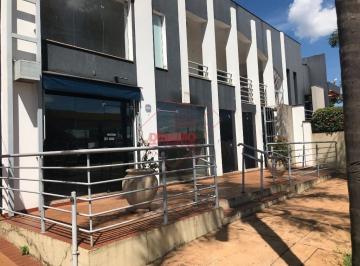 e73ec94ff Comerciais para alugar no Alto da Boa Vista
