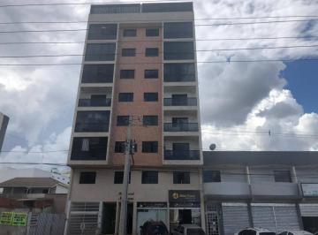 Apartamento de 1 quarto, Vicente Pires